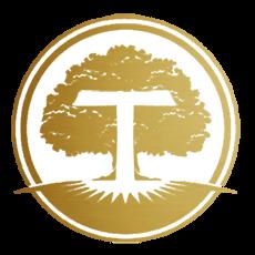 Tau-módszer .:. útmutató a teljes élethez