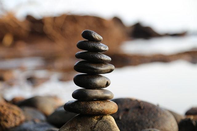 A Tau-módszer harmonikus egyensúlyt hoz az életedbe